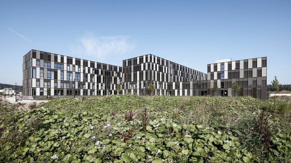 Fachhochschule-Bielefeld-3er-Kombination.jpg