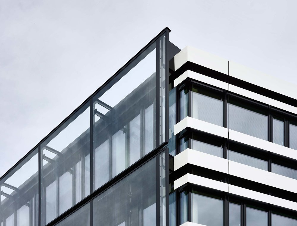 TRI-Tower-Riem-Fassadendetail-Ecke.jpg