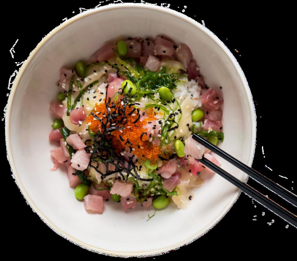 Loloku_The Ono Hamachi_2880x2304.png