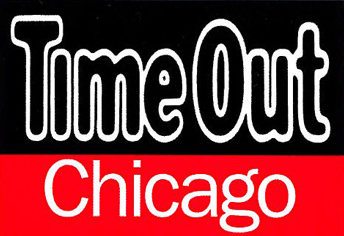 Timeoutchicago logo.jpeg