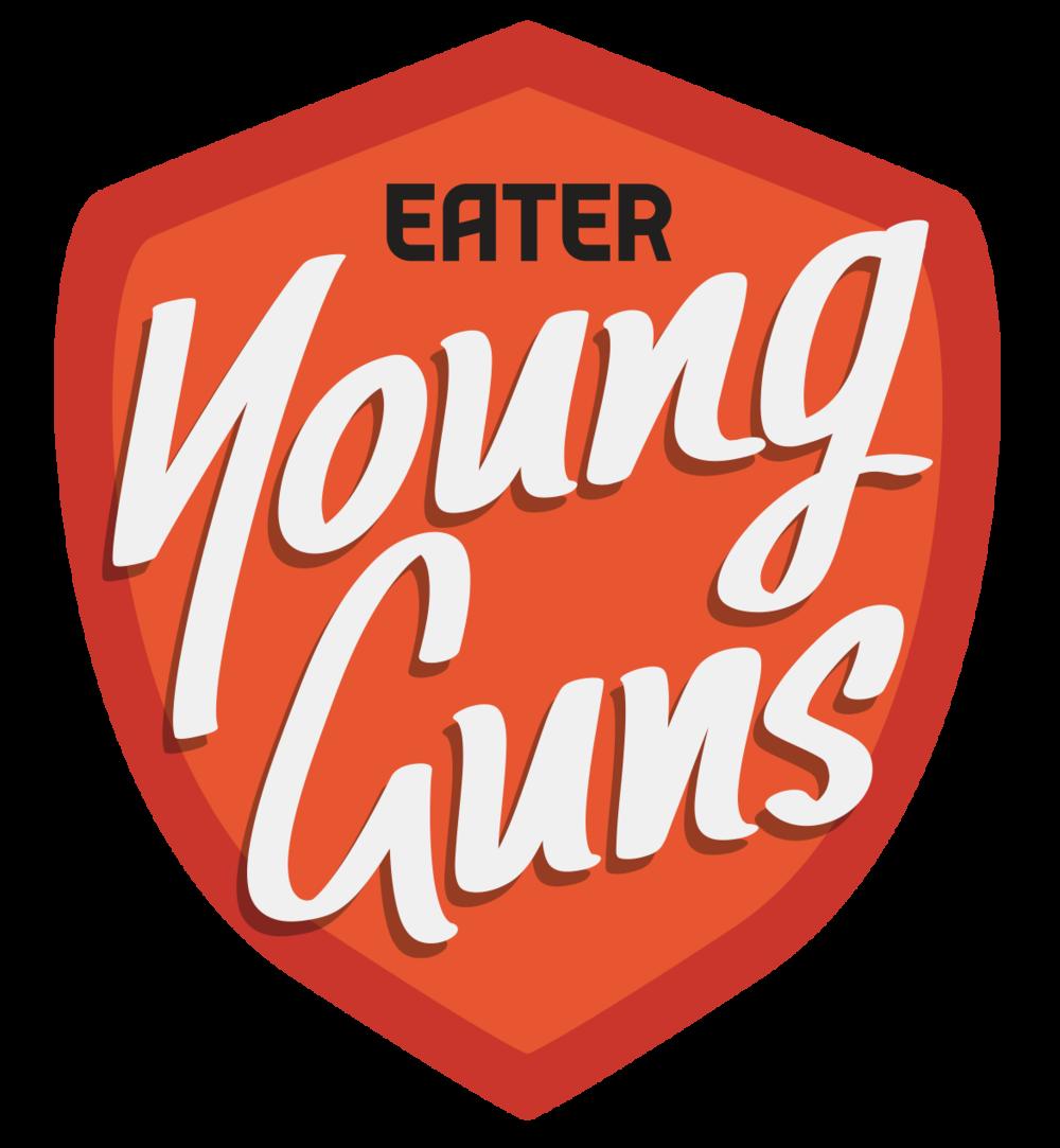 eater young guns.png