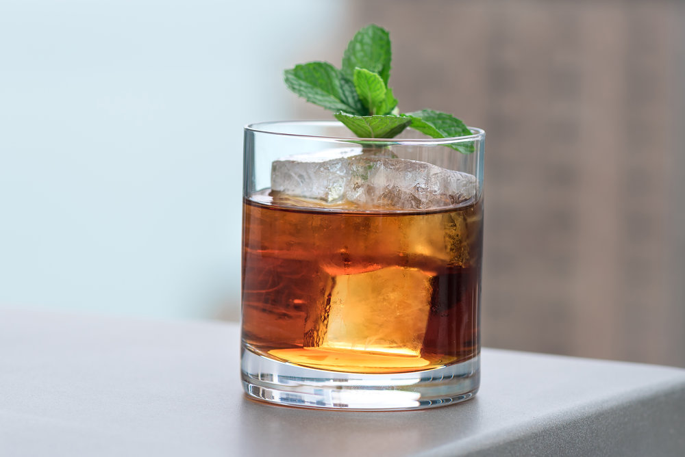 CocktailB_1.jpg