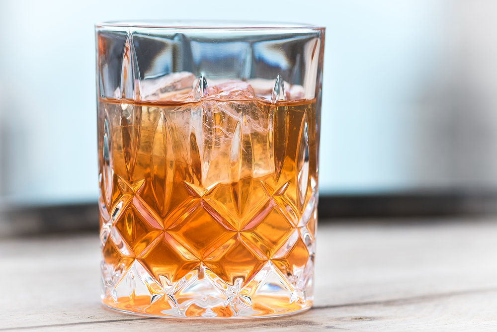 CocktailC.jpg
