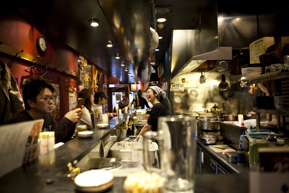 tokyo gyoza bar.jpg