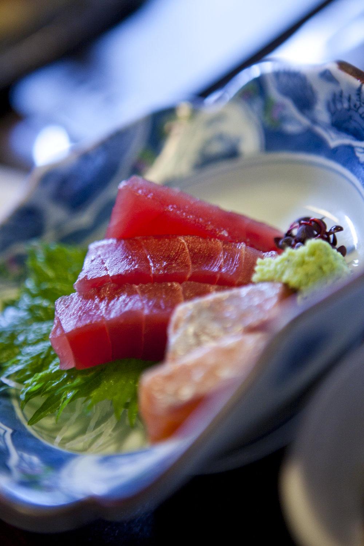 Akami Sashimi Tuna.jpg