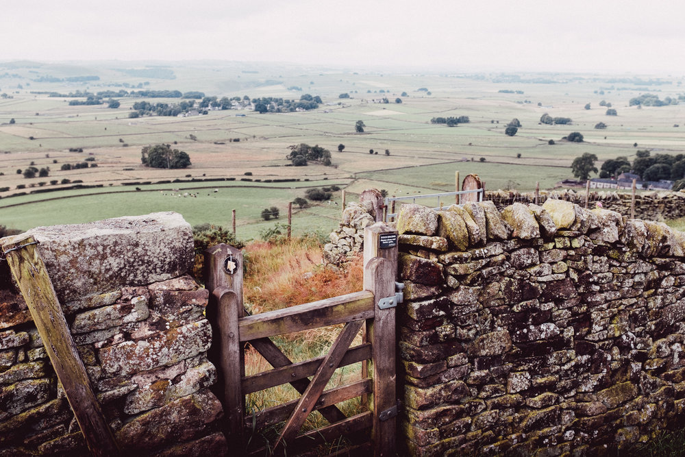 PEAK DISTRICT WALKS - Inspiring adventures in the Peak District National Park