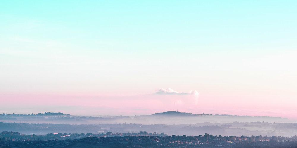 Sheffield Horizon