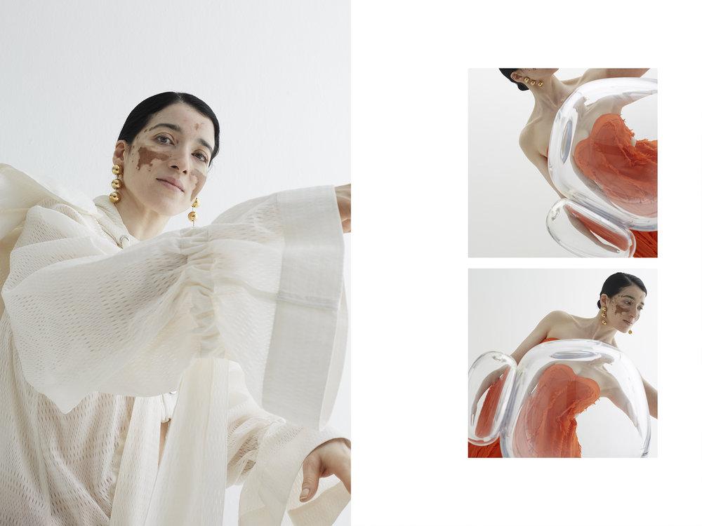 Lobke Leijser Renaissance 1.jpg