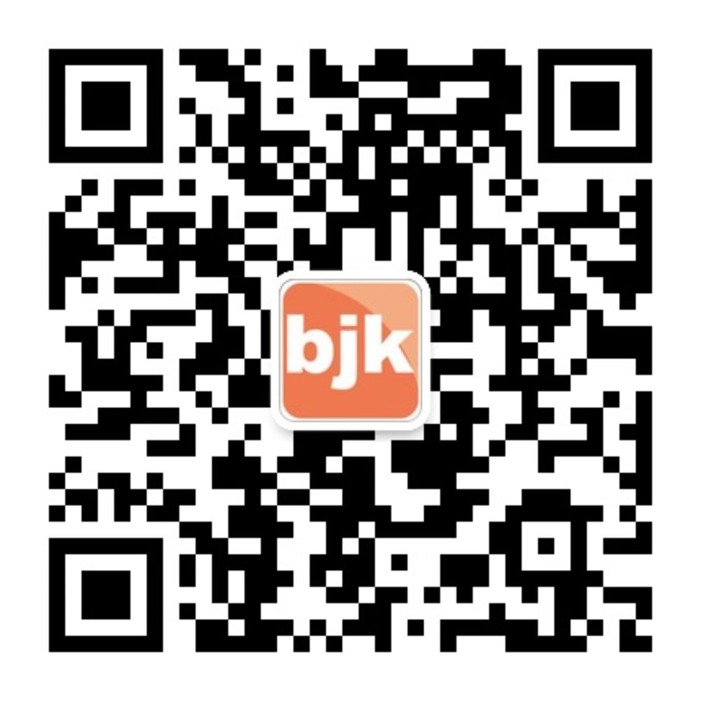 Beijing-Kids QR code