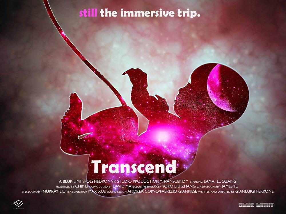TRANSCEND poster 4.jpg