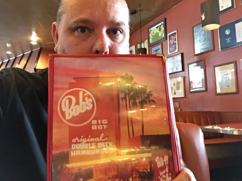 bobs menu.jpg