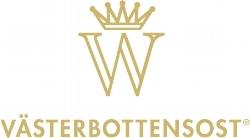 vbo_logo.jpg