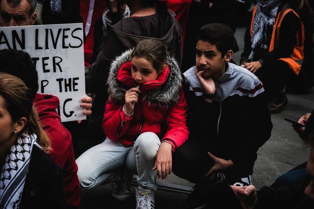 Free Palestine Protest Melbourne 2018-21-2.jpg