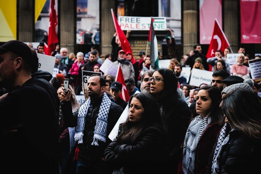 Free Palestine Protest Melbourne 2018-7-2.jpg