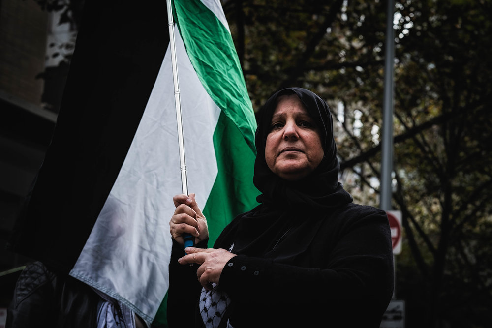 Free Palestine Protest Melbourne 2018-19-2.jpg