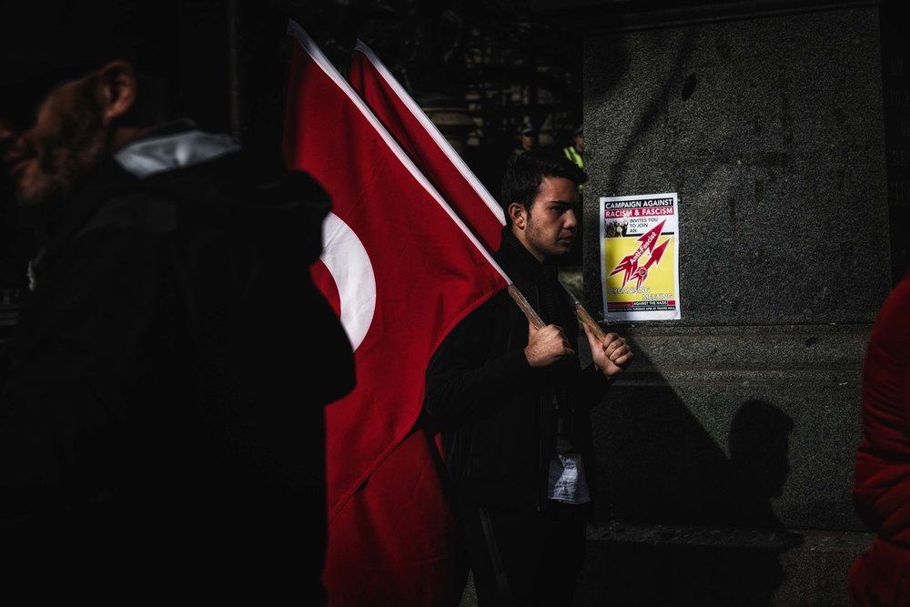 Free Palestine Protest Melbourne 2018-28-2.jpg