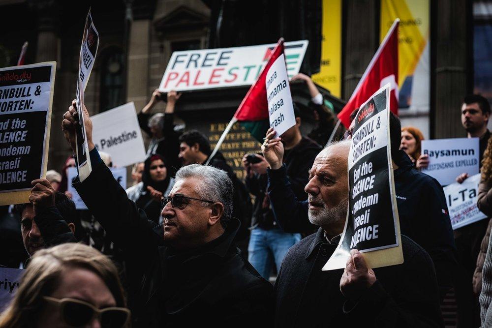Free Palestine Protest Melbourne 2018-2-2.jpg
