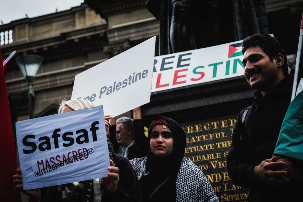 Free Palestine Protest Melbourne 2018-3-2.jpg
