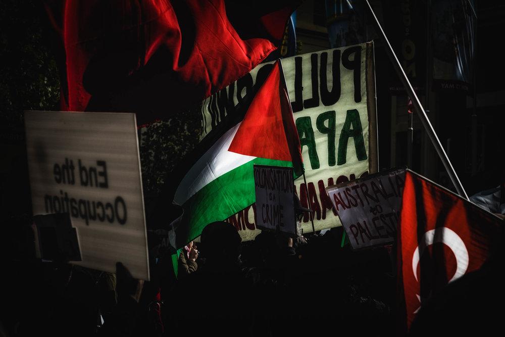 Free Palestine Protest Melbourne 2018-24-2.jpg