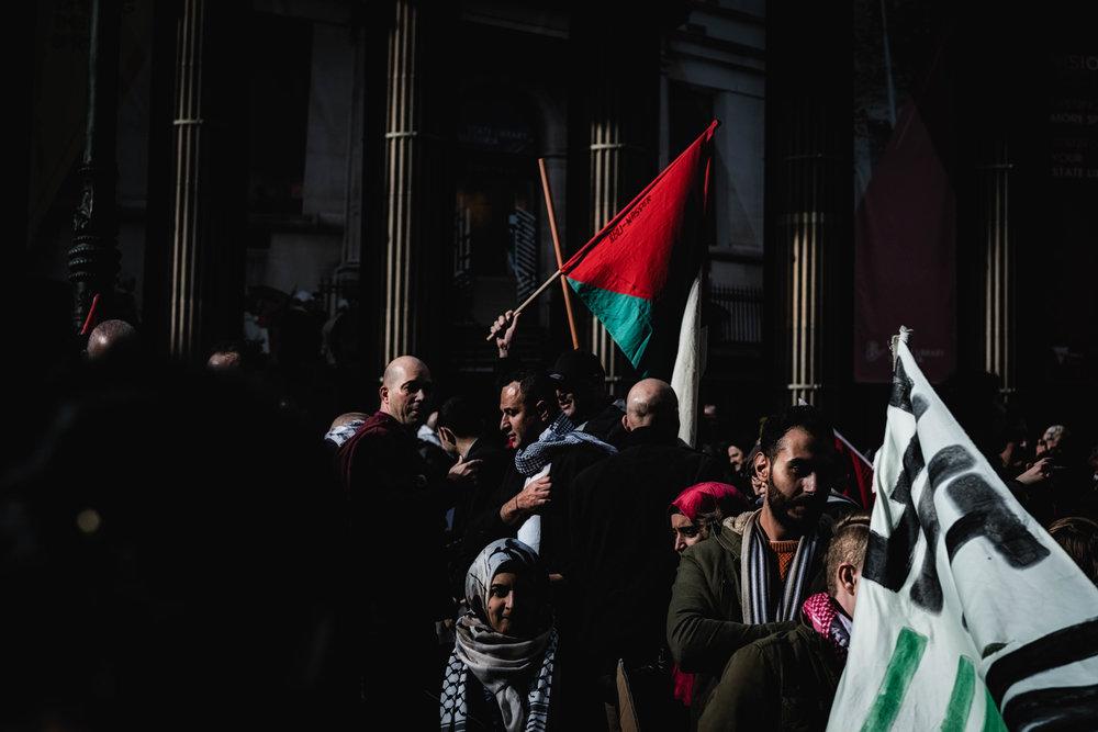 Free Palestine Protest Melbourne 2018-26-2.jpg