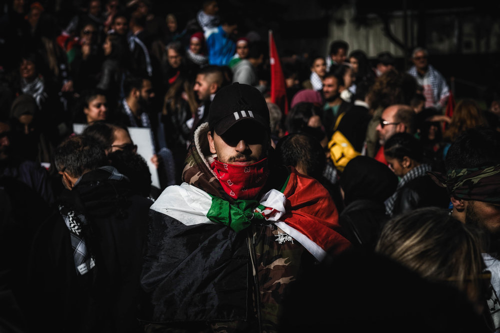 Free Palestine Protest Melbourne 2018-27-2.jpg