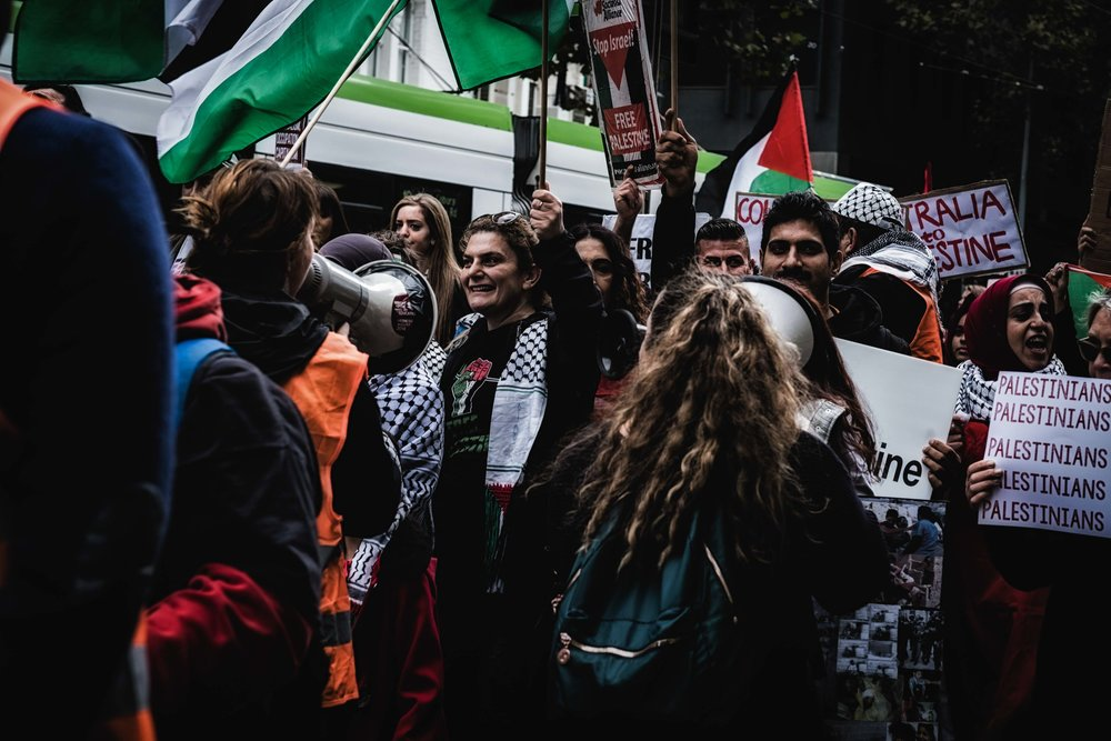 Free Palestine Protest Melbourne 2018-15-2.jpg
