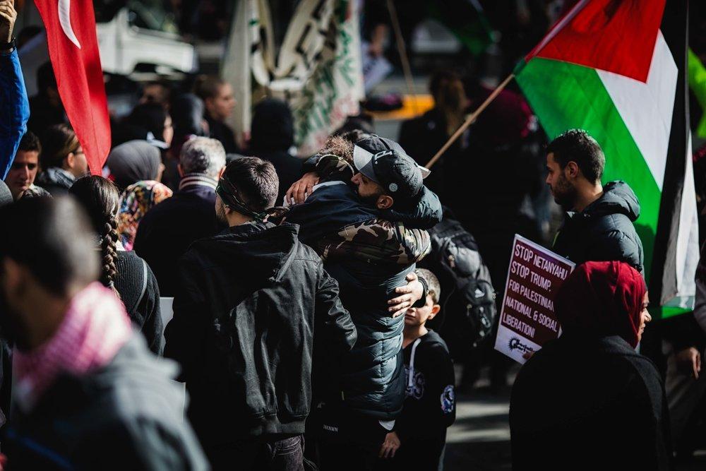 Free Palestine Protest Melbourne 2018-13-2.jpg