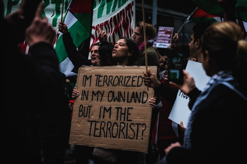 Free Palestine Protest Melbourne 2018-29-2.jpg