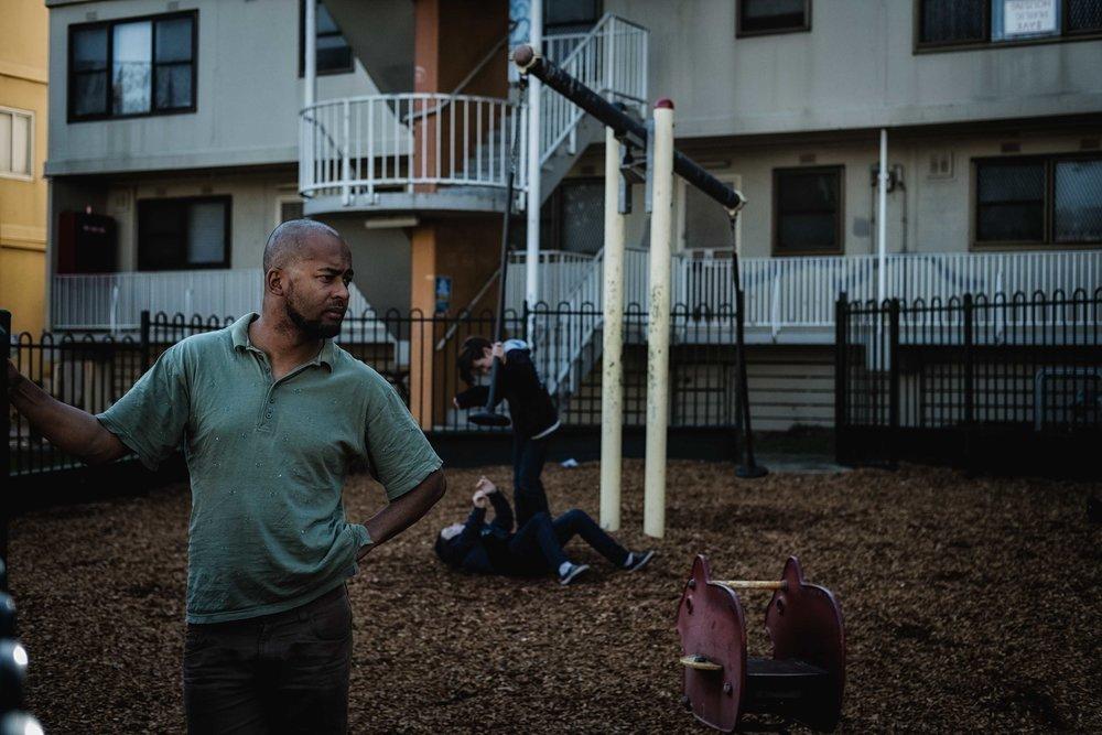 Public Housing Northcote 2018-3-2.jpg