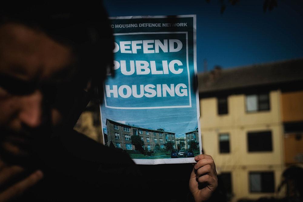 Public Housing Northcote 2018-8-2.jpg