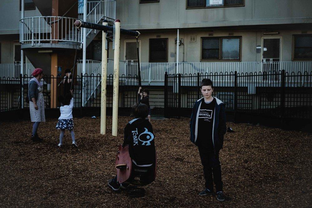 Public Housing Northcote 2018-14-2.jpg