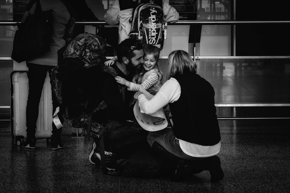 Melbourne airport love-13-2.jpg