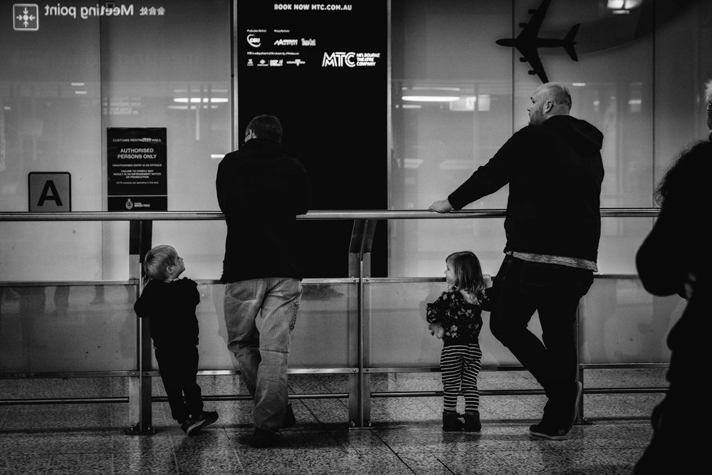 Melbourne airport love-12-2.jpg