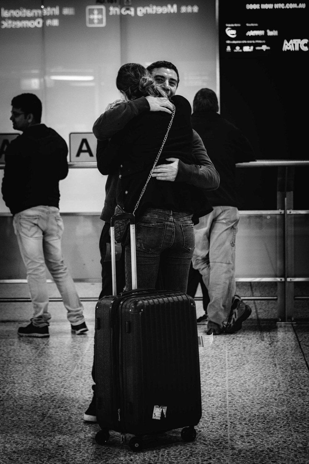 Melbourne airport love-7-2.jpg