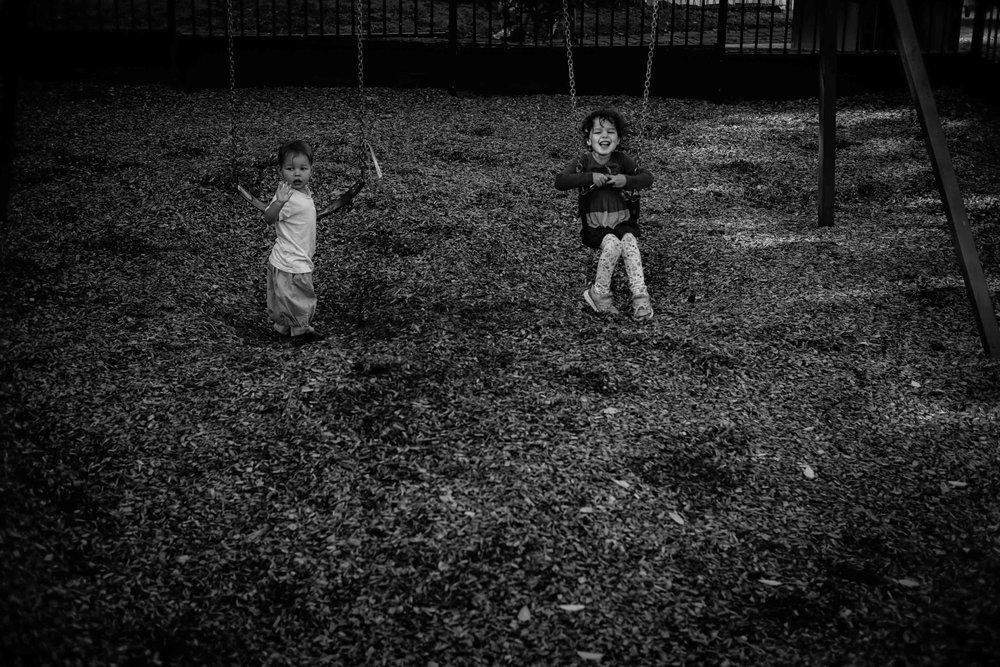 Jane Zhang - Evicted-17-2.jpg