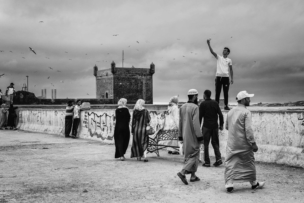Jane Zhang - Essaouria Street Photography-6-2.jpg