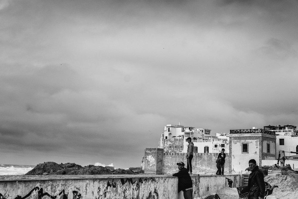 Jane Zhang - Essaouria Street Photography-16-2.jpg