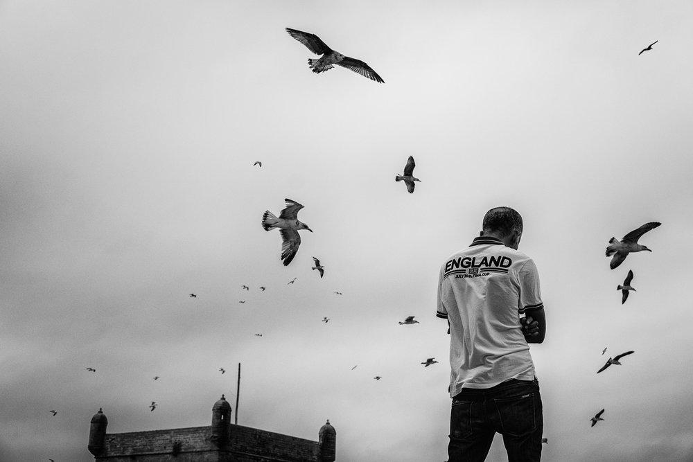 Jane Zhang - Essaouria Street Photography-7-2.jpg