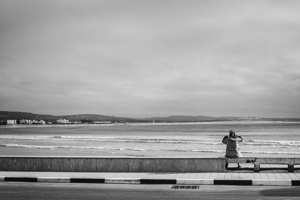Jane Zhang - Essaouria Street Photography-8-2.jpg