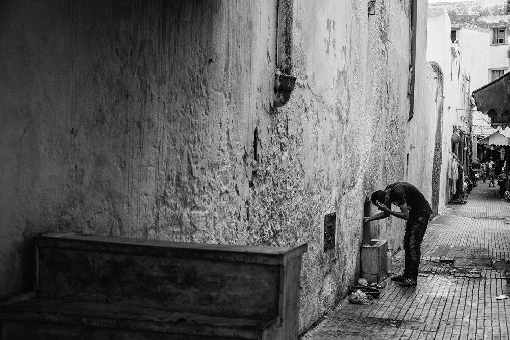 Jane Zhang - Essaouria Street Photography-14-2.jpg
