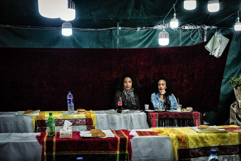Jane Zhang - Morocco Street Photography-2-2.jpg