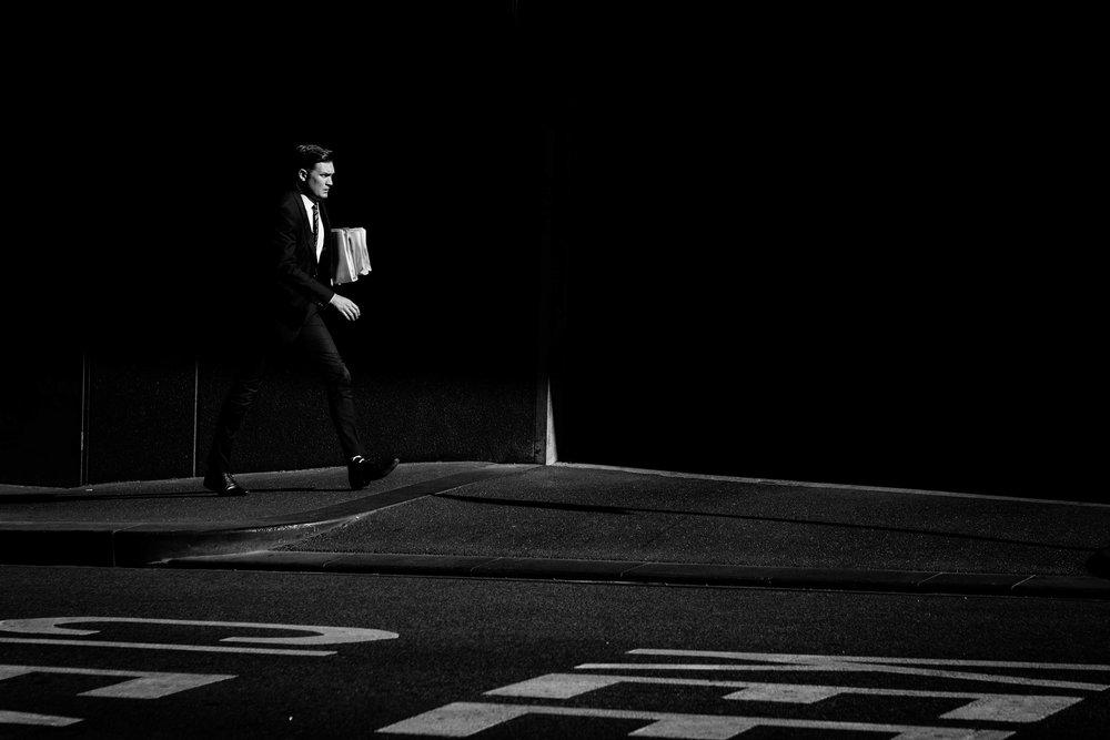 Jane Zhang Photography-4-2.jpg