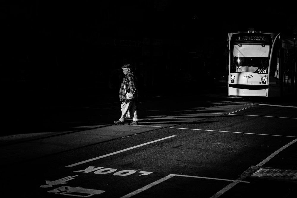 Jane Zhang Photography-30-2.jpg