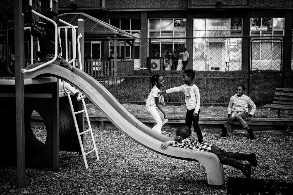 Jane Zhang Photography-6-2.jpg