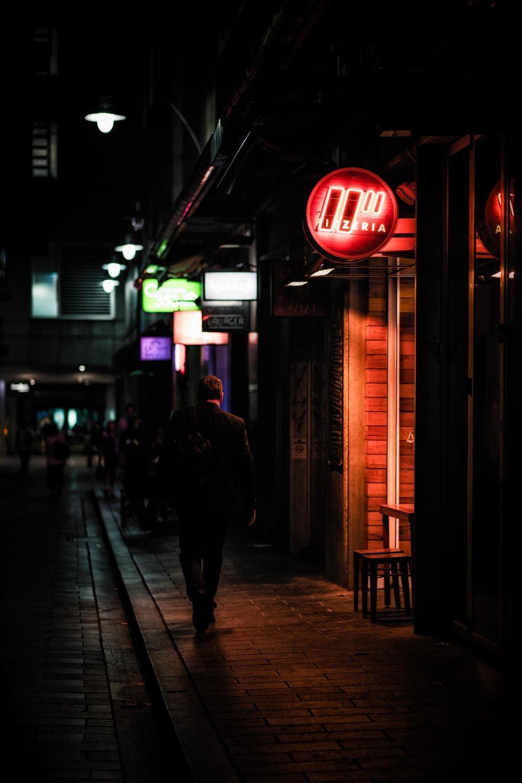 Jane Zhang Photography-319-2.jpg