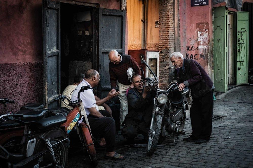 Jane Zhang Photography-15-2.jpg