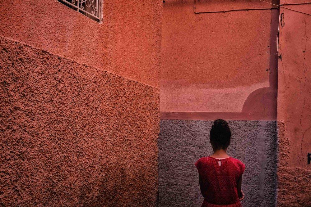 Jane Zhang Photography-32-2.jpg