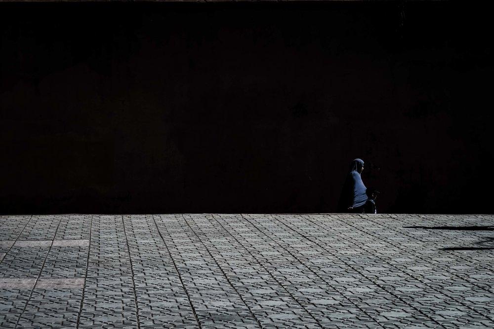 Jane Zhang Photography-27-2.jpg