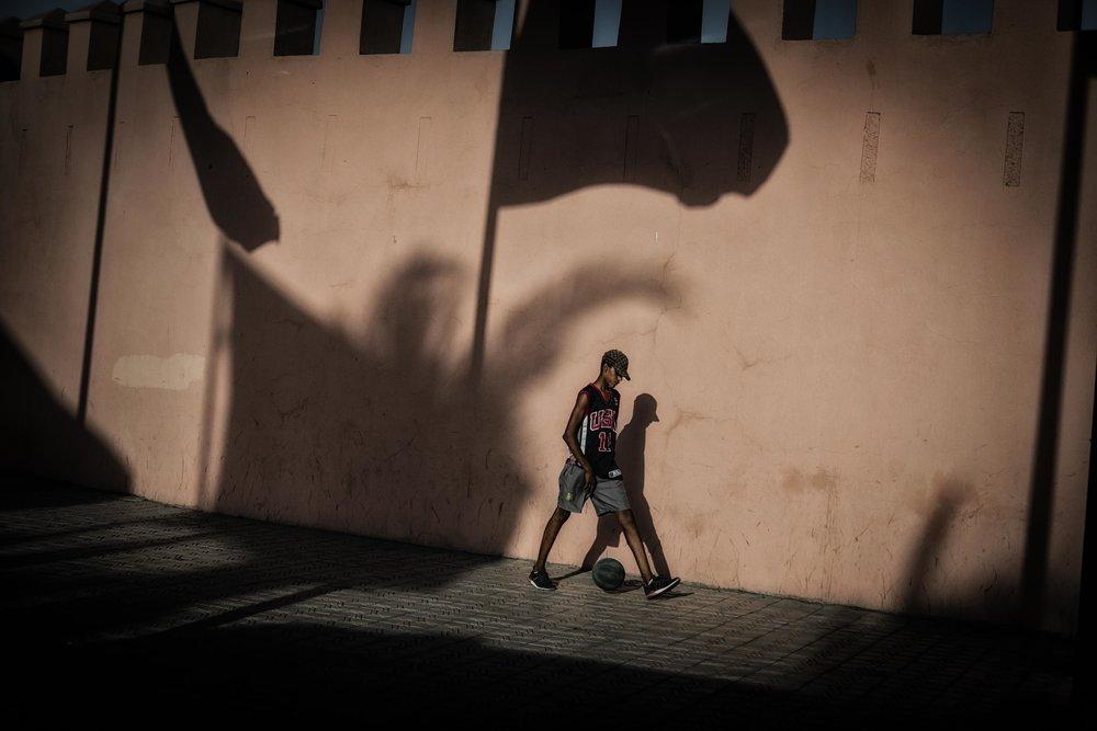 Jane Zhang Photography-39-2.jpg