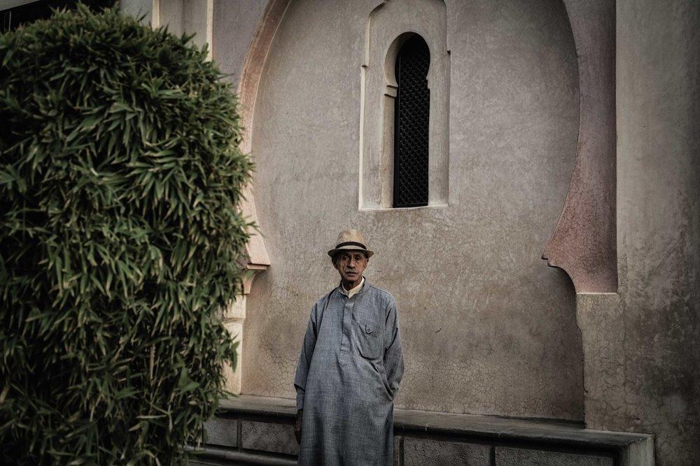 Jane Zhang Photography-52-2.jpg
